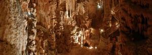 grotte-des-demoiselles-br