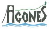 COMMUNE D'AGONES